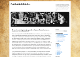 paranormalagogo.wordpress.com