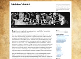 paranormalagogo.wordpress.com