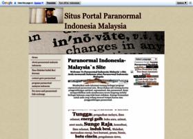 paranormalmalaysiaindonesia.yolasite.com