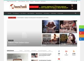 paranormalnusantara.com