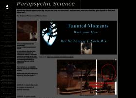 paranormalphotos.tripod.com