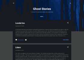 paranormalstories.blogspot.com