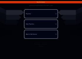 paranormalstoriescolorado.com