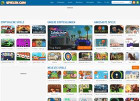 paranorman.spielen.com
