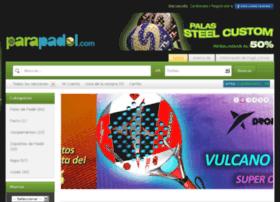 parapadel.com