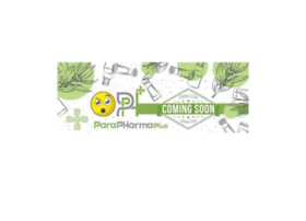 parapharmaplus.com