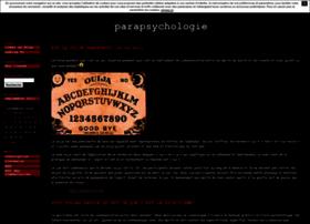 parapsychologieme.unblog.fr