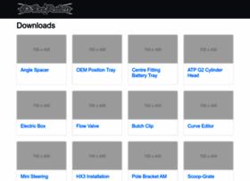 parapvp.com