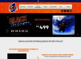 paraquedismoskycompany.com.br