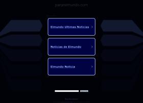 pararelmundo.com