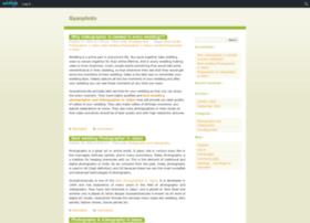 paras102.edublogs.org