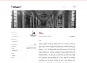 parasarandotcom.wordpress.com