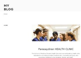 parasaydiran.net