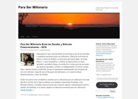 parasermillonario.wordpress.com