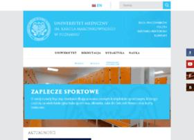 parasit.ump.edu.pl