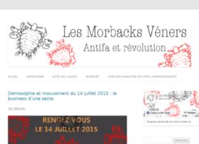 parasite.antifa-net.fr