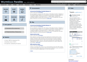 parasite.wormbase.org