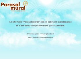 parasol-mural.com