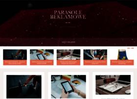 parasole-reklamowe.biz.pl