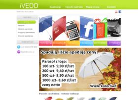 parasole.biz.pl