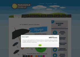 parasoletanie.pl