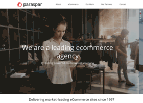 paraspar.co.uk