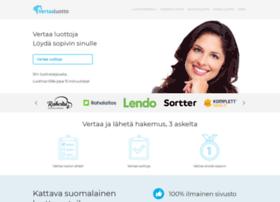 parasvippi.net