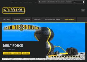 paratech.mighty-site.com