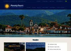 paratytours.com.br