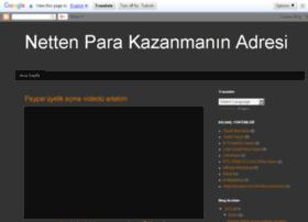 parauzmani.blogspot.com