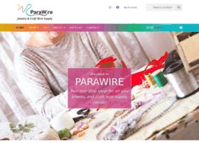 parawire.com