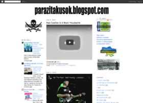 parazitakusok.blogspot.fr