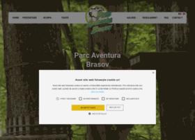 parc-aventura.ro