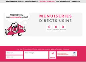 parc-mercantour.fr