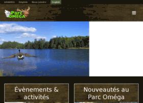 parc-omega.com