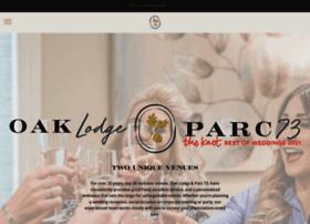 Parc73.com
