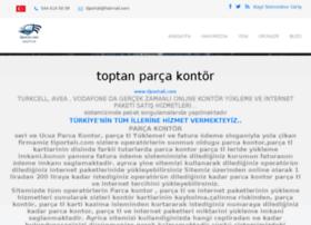 parca27.com