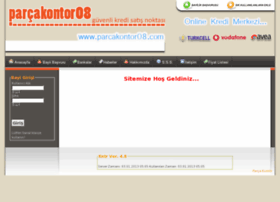 parcakontor08.com