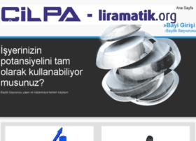 parcamatik.net