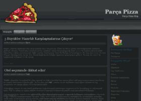 parcapizza.com