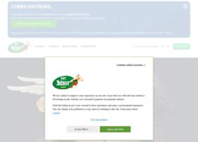 parcasterix.com