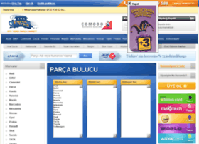parcatreni.com