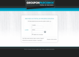 parceirosgroupon.com.br