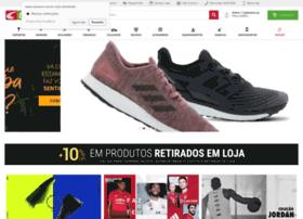 parceirossbnet.com.br