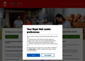 parcel.royalmail.com