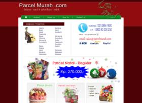 parcelmurah.com