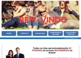 parceriamilionaria.com.br