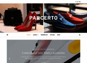 parcerto.com.br