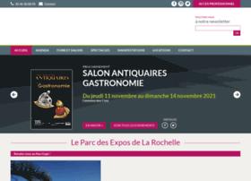 parcexpo-larochelle.net