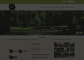 parcfloraldeparis.com
